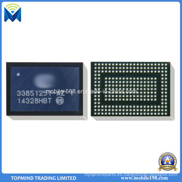 338s1251 PA IC Chip para iPhone 6 Big Power Amplifier IC