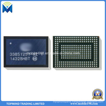 338s1251 PA IC Chip for iPhone 6 Big Power Amplifier IC