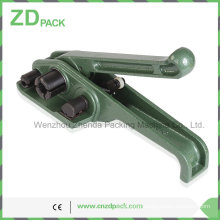 Manual Strapping Tensioner for Polyester Cord Strap