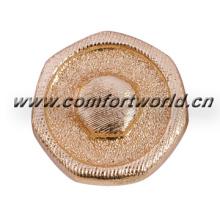 Fashion ABS Buttonx(Fashion ABS Button)