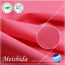 120days LC pongee lining fabric 100 polyester/tc popling lining fabric