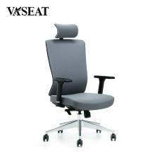 Х3-51А-F новый исполнительный стул офиса ткани