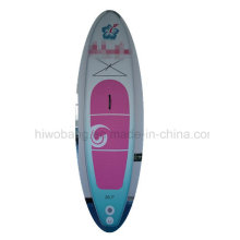 Flower Surfboard for Sale Used