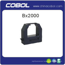 Compatible Amano DOT Matrix Printer Ribbon Bx2000