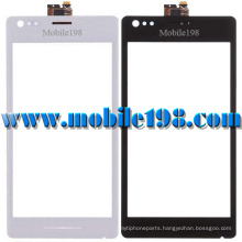 Touch Screen for Sony Xperia M C1905 C1904 Digitizer