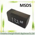 Mosquito Bat batería recargable