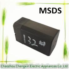 Moustique Bat batterie Rechargeable