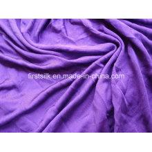 Tejido Jersey de lana