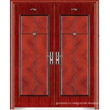 Дверь безопасности (JC-S059)