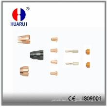 PCH/М-35 плазменной сварки запасных частей - совместимых для тепловой динамики
