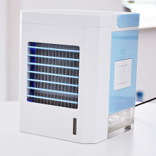 Mini evaporative air coolers