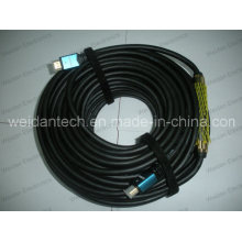 30meter Ultra Long V2.0 HDMI Cable, with Active Chip