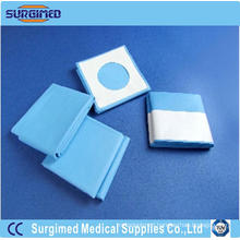 Surgical Medical Surgical Drapes