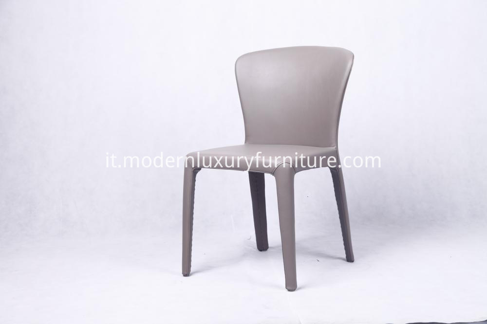 Cassina hola dining chair