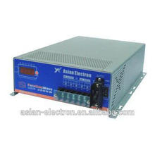 Two inputs AC & DC inverter with AC as priority power 2000W inverter TOP QUALITY