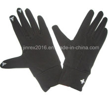 Running Winter Warm Fashion Outdoor Glove