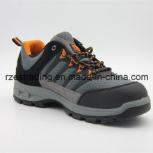 Cheap Wholesale Safety Shoes for Men