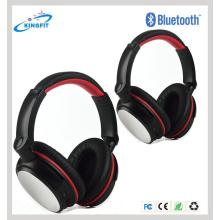 Alta qualidade CSR4.0 fone de ouvido sem fio Bluetooth
