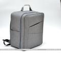 New DJI Phantom 4 Shoulder Outdoor Protective BackPack Bag Case For DJI Phantom 4 RC Quadcopter