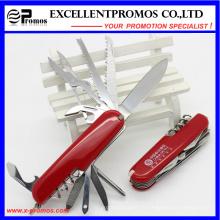 Outil à main multifonction Professional Multi Knife (EP-K11)