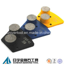 High Quality Diamond Tools Metal Concrete Disc Concrete Tools
