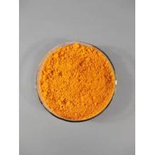 Produtos químicos inorgânicos Preço do monóxido de chumbo OPb CAS: 1317-36-8