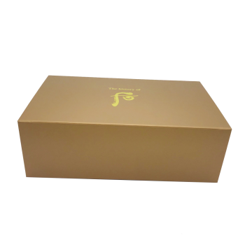 High Quality for Craft Paper Gift Box, Gift Packaging Paper Box, Boutique Paper Gift Box from China Manufacturer Foldable Cardboard Paper Packaging Box export to Portugal Importers