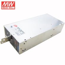 Fontes de alimentação do modo do interruptor da CC da CA de 1000W 24V CA SE-1000-24