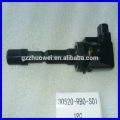 Auto Ignition Coil for Honda Fitt 30520-RB0-S01
