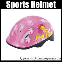 capacete capacete / skate