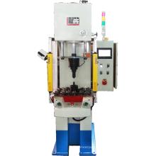 Sistema de gestión de presión hidráulica servo 1T