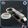 souvenirs from china wholesale bottle opener keychain