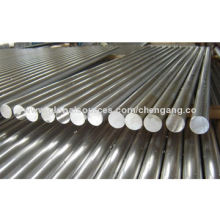 AISI 201 Stainless Steel Round Bars