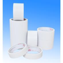 Película de PVC de protección para productos de aluminio