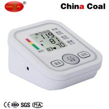 Monitor automático de la presión arterial de Bluetooth de la pantalla táctil digital del precio al por mayor