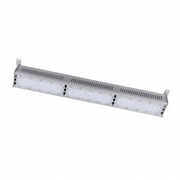 IP65 z regulacją kąta wiązki 300W Outdoor Industrial Linear LED Grow Light