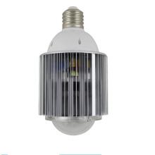 100W E40 85-265V COB / 3535/2835 High Bay Licht