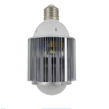100W E40 85-265V COB / 3535/2835 High Bay Light