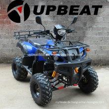 Upbeat 150cc Sport ATV Quad zum Verkauf