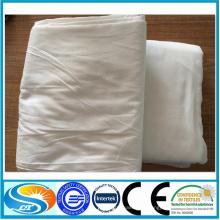 Tecido de algodão 100% algodão