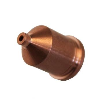 Good Quality Plasma Cutter Nozzle