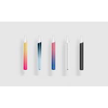 New Released  vape pen e-cigarette atomizer device
