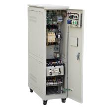 Textile Equipment Special-Purpose Voltage Regulator