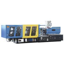 Machine de moulage par injection de plastique standard 1250t (YS-12500K)