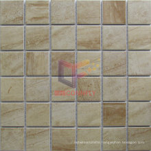 Ceramic Mosaic 48*48mm Use for Floor and Wall (CST285)