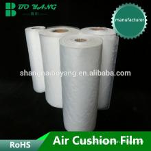 Shanghai China Fabrik Direktverkauf Blase Luft