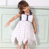 Professional Manufacturer of Baby Wear (8600#)