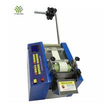 Automatic wire cutting machine cable cutter