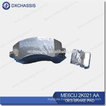 Genuine Transit V348 Front Brake Pad ME6C1J 2K021 AA
