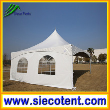 Wholesale china trade outdoor marquee tent car tent